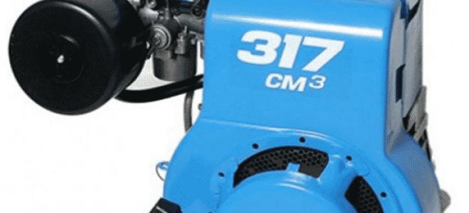 Двигатель для мотоблока Нева: условия эксплуатации и ремонт своими руками