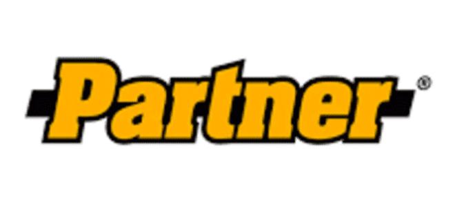 Снегоуборщики Partner (Партнер)