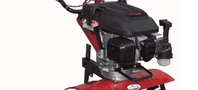 Мотокультиваторы «Тарпан»: преимущества данного агрегата
