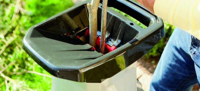 Как выбрать электрический измельчитель: практические советы