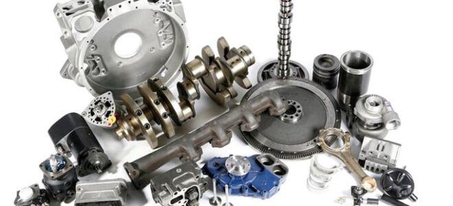 Запчасти на дизельный мотоблок: ремонтопригодность и отличия от бензиновых моделей
