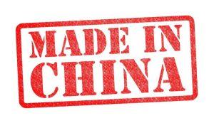 Дизельные китайские мотоблоки: подробная характеристика