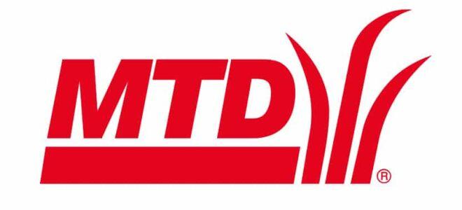 Мотокультиватор МТД: незаменимый помощник по уходу за участком