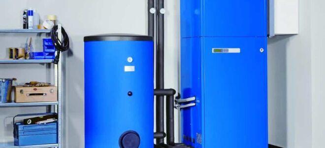 Тепловые насосы – устройство, принцип работы, виды и ТОП лучших производителей