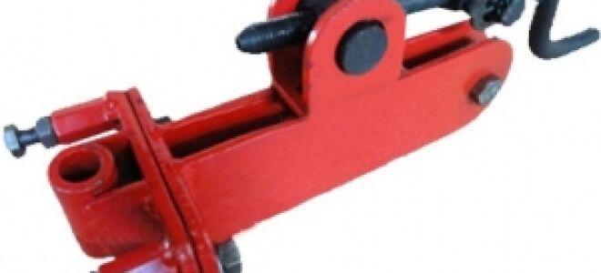 Сцепка для мотоблока: методы изготовления, виды креплений и принцип установки