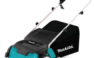 Лучший инструмент из Японии от бренда «Makita»