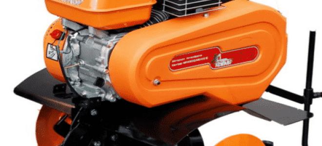 Мотокультиватор Кентавр: доступная техника по уходу за участком