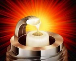 Зажигание на мотоблоке: причины поломки, методы устранения и техобслуживание