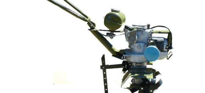 Мотокультиватор Пчелка: качественное оборудование для работы на небольших участках