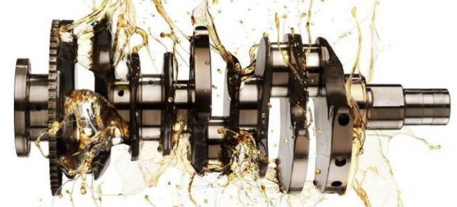 Замена масла в мотоблоке: как это сделать и нужно ли добавлять в смазку бензин