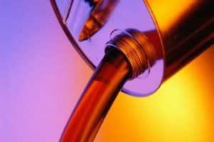 Надо ли добавлять масло в бензин для мотоблока?