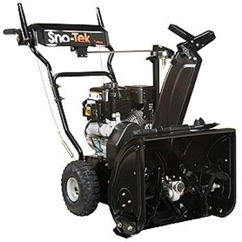 Снегоуборщик Ariens Sno-Tek ST22