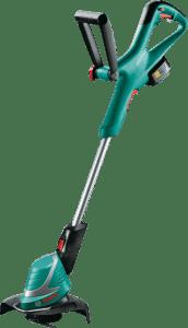 Электрокоса Бош (Bosch) ART 26-18 LI