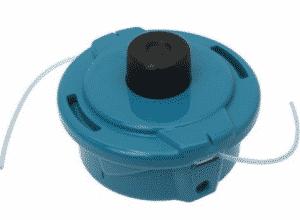 Полуавтоматическая головка B-60143