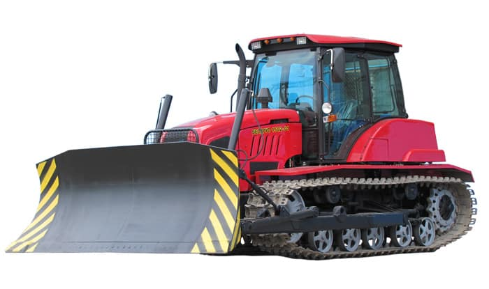 Трактор МТЗ Беларус 1502