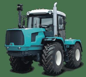 Трактор ХТЗ 240К