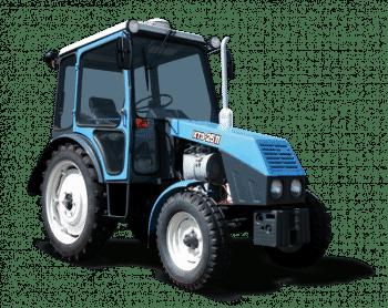 Трактор ХТЗ 2511