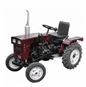 Тракторы Xingtai (Синтай) 120