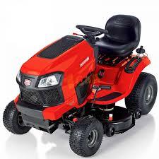 Тракторы Крафтсман Craftsman 20390