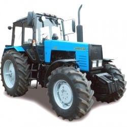 трактор садовый