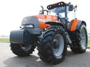 Как зарегистрировать самодельный трактор