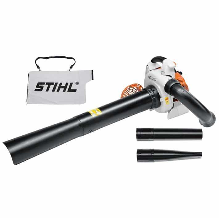Бензиновая воздуходувка Stihl SHE81