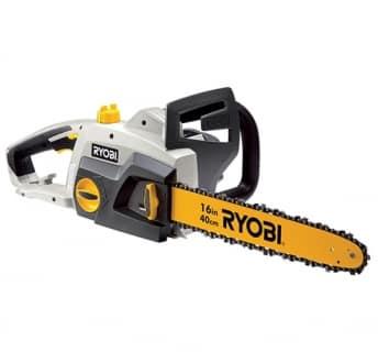 Электропила «Ryobi» RCS2040