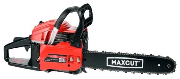 Бензопила «Maxcut» MC 146