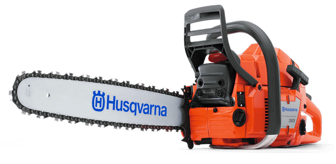 Бензопила Husqvarna 365 XP