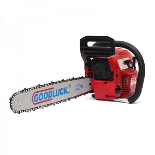 Бензопила «Goodluck» GL4500M