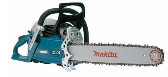 Бензопилы Makita DCS6401 50