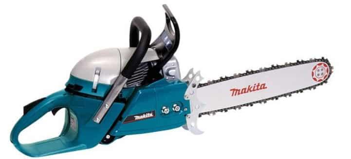 Бензопилы Makita DCS7901 70