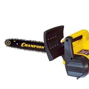 Электропилы Champion 318 16
