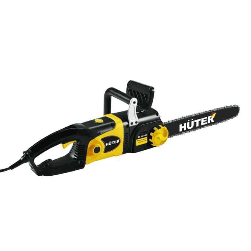 Электропилы Huter ELS2000P