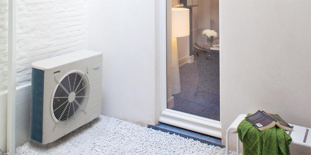 Производители качественного теплового оборудования