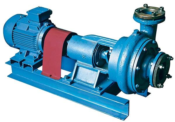 Регулятор RG/2MCS DN50 15-33МБАР Р.макс.6 БАР 120 фл