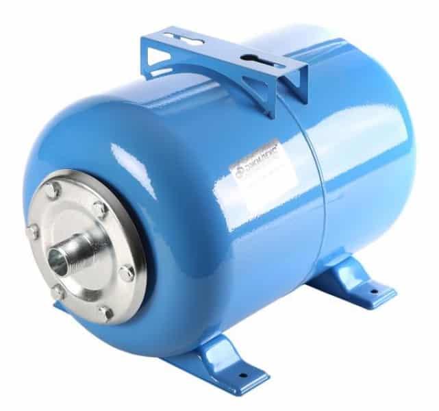 Гидроаккумуляторы «Джилекс» 24 Г