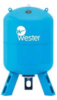 Гидроаккумулятор WAV 150