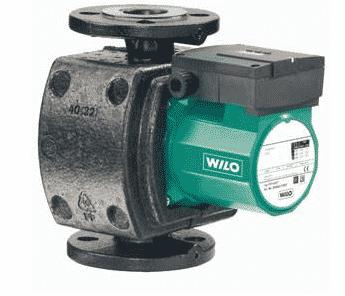 «Wilo» Top S-30 10